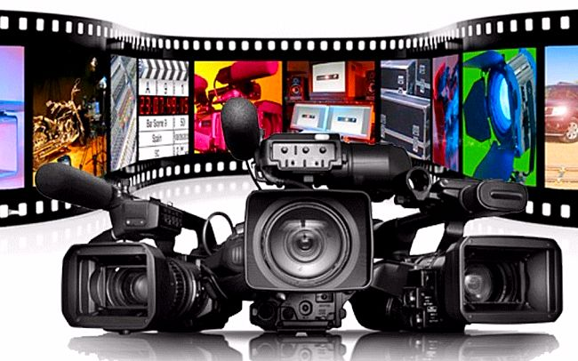 Movavi Video Suite 15