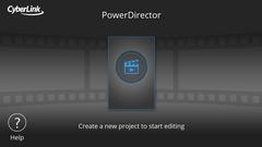 Видеоредактор CyberLink PowerDirector 14