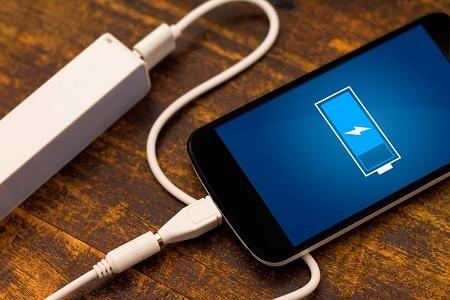 Как сделать, чтобы телефон быстро не разряжался