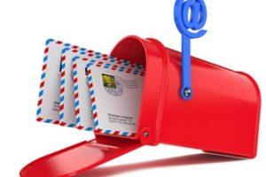 Электронная почта — что это такое, что нужно знать и как пользоваться?