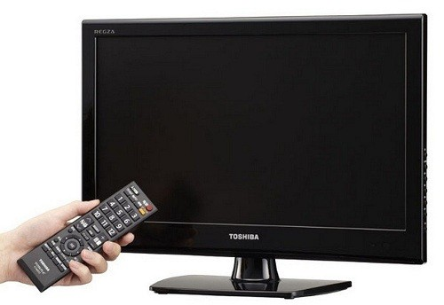 Что делать если не работают каналы цифрового телевидения
