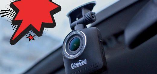 Почему видеорегистратор не пишет