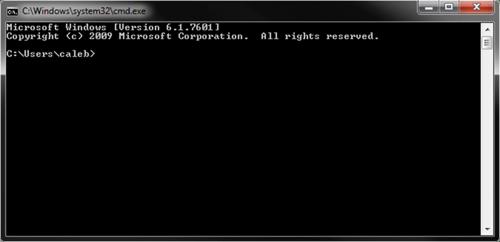 GO программирование: самое начало работы
