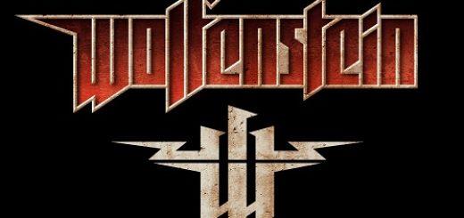 Wolfenstein