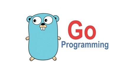 программу на Go