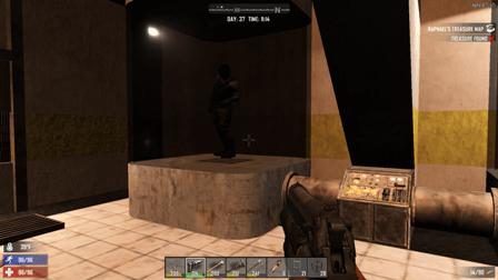 7 Days To Die гайд по прохождению игры