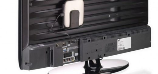 Что делать, если телевизор не видит внешний жесткий диск