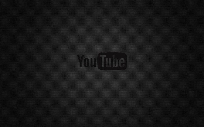 Как создать шапку на канале Youtube