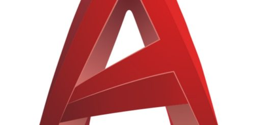 Как в AutoCAD задать параметры для видов чертежей из 3D моделей