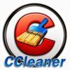 Как поменять язык CCleaner на русский