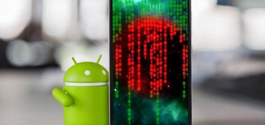 Почему Телефоны на Андроиде тормозят со временем и как можно их ускорить