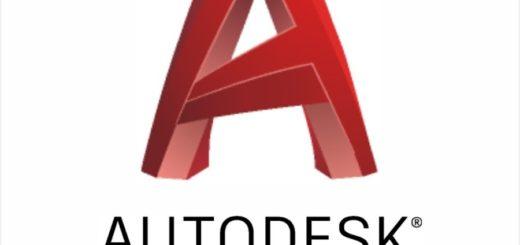 Как в AutoCAD и Inventor создать ассоциативный чертеж из 3D моделей